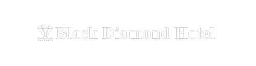 Black Diamond Hotel